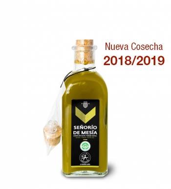 Senorio-Mesia-frasca-500mL sin Filtrar